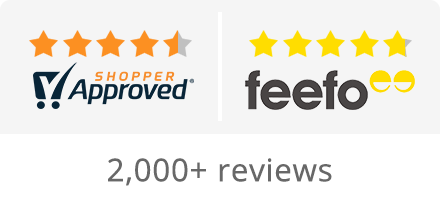 MortgageMagpie.com scores 4.5 out of 5 based on more than 2,000 user reviews