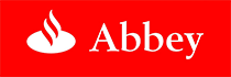 Abbey Remortgage Logo