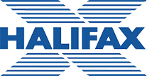 Halifax Remortgage Logo