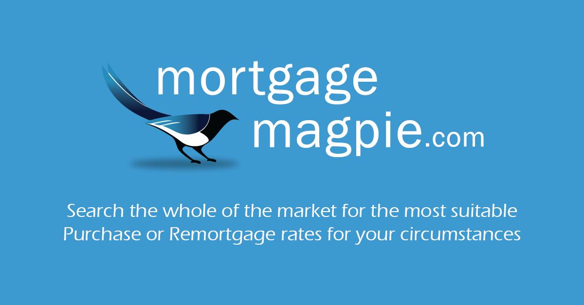 Mortgage Advice - MortgageMagpie - UK Remortgage Broker